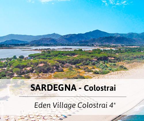 Sardegna Colostrai