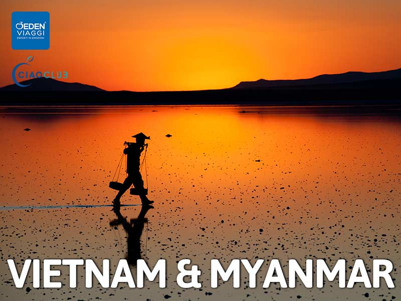 vietnam e myanmar