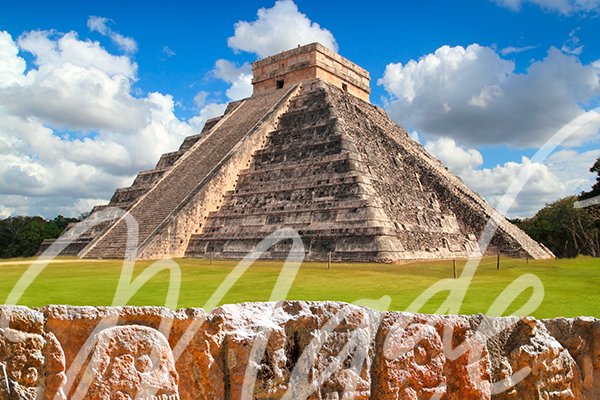 Perù e Messico