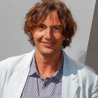 Salvatore Albani