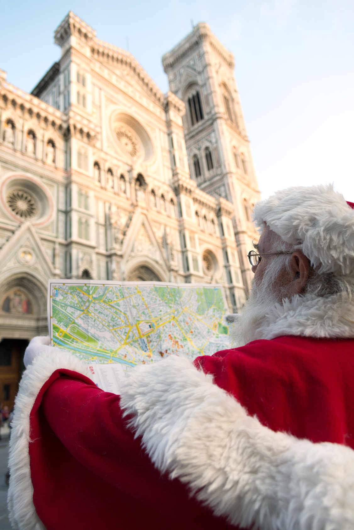 Christmas_Florence