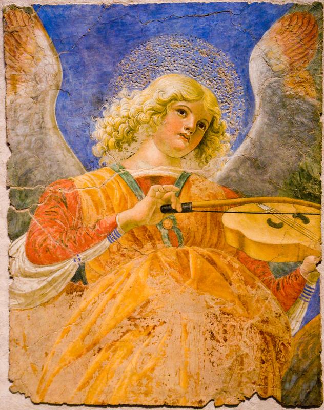 Vatican_musician_angel