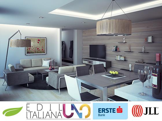 Edil Italiana