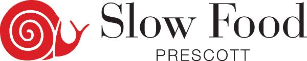 slow food prescott