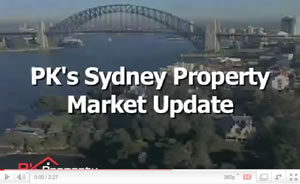 Thumbnail image for Sydney Market Update July 2016