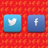 JFF social media