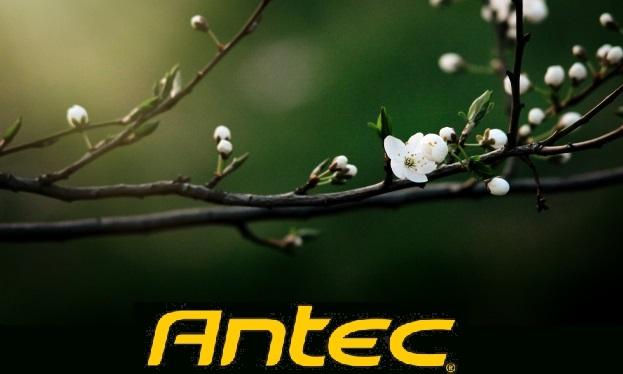 Antec акцијата продолжува и овој месец