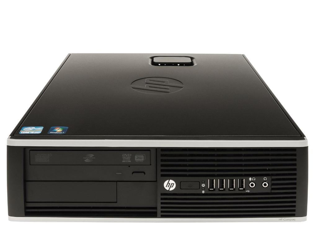 ПРОМОЦИЈА! Лиценциран HP компјутер со моќен Core i5 процесор за само 13.500 денари
