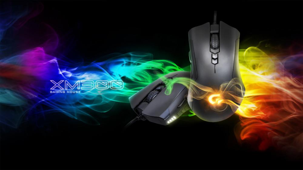 Акција на Gigabyte Gaming глувци и тастатури!