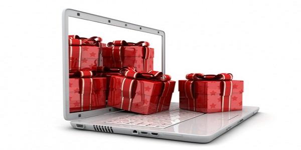 DDStore.MK промоции - повеќе од 150 продукти на акција