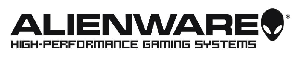 DELL NB & Backpack Alienware 17 купени во пакет добивате 5% попуст