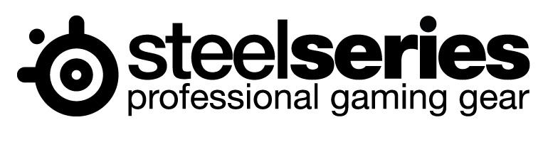 Нови количини со акциски цени на SteelSeries гејминг галантерија