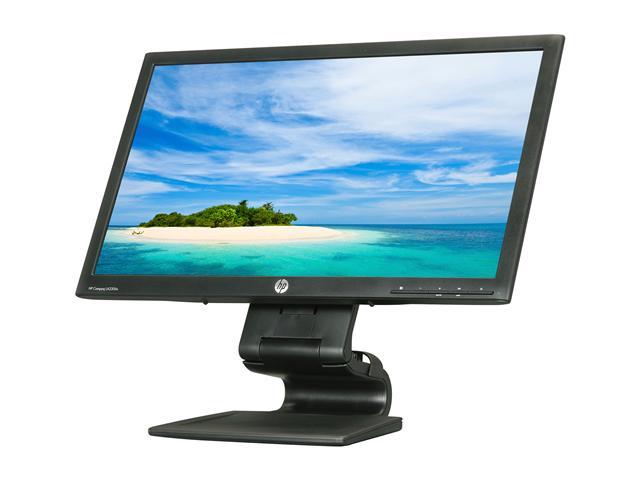 """Користени монитори HP Professional LA2306x 23"""" LED Monitor - 7900 денари"""