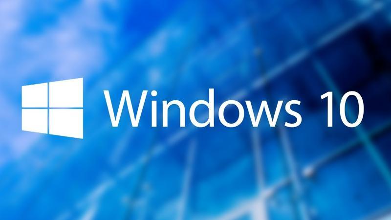 Windows 10 Pro - поголема безбедност и повеќе контрола