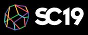 Supercomputing Logo