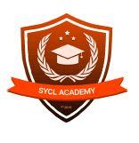SYCL Academy
