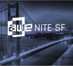 AWE NITE SF