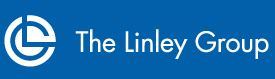 The Linley Group Logo