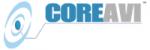 Core Avionics & Industrial Inc Logo