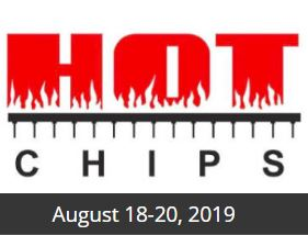 Hot Chips 2019