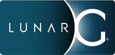 LunarG Logo