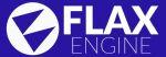 Flax Engine Logo