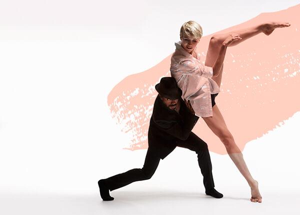 bjm danse 46th benefit evening 3