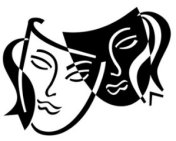 Divadlo v preklade | Théâtre et traduction