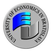 Konferencia o ekonomickej dimenzii Frankofónie | Conférence sur la dimension économique de la Francophonie