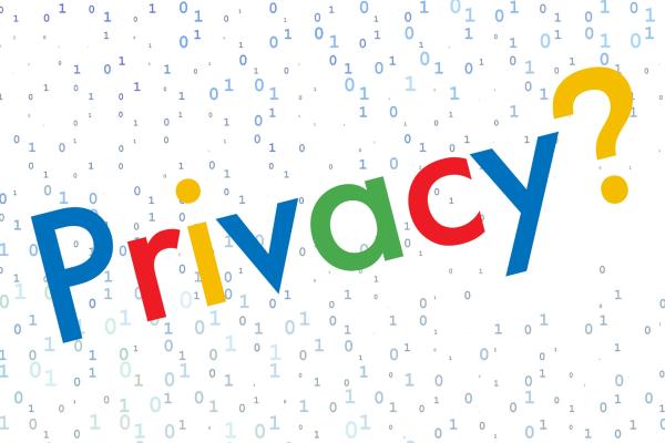 Gebruikers Google krijgen meer te zeggen over instellingen privacy