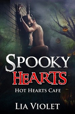 Spooky Hearts