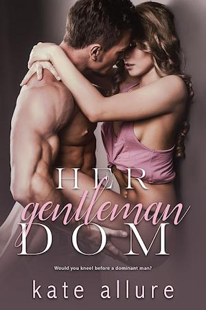 Her Gentleman Dom