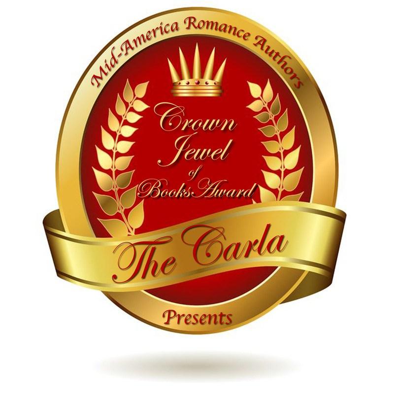 The Carla Contest