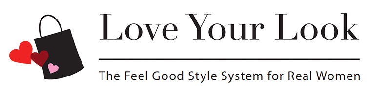 Love Your Look Newsletter