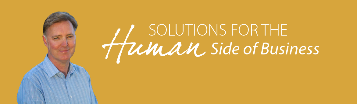 Solutions for the Human Side of Business