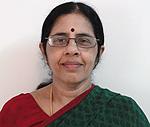 Chitra Moorthy