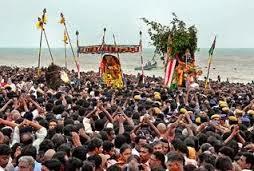 Tiruchendur Kanda Sasti