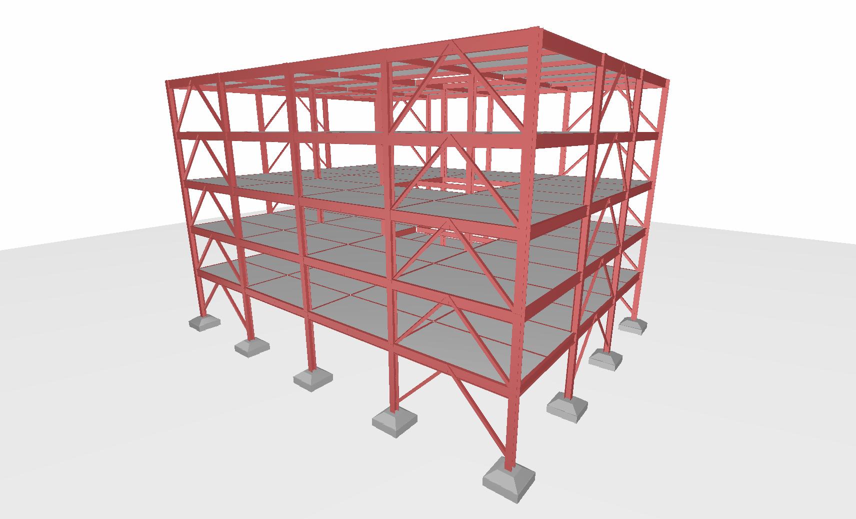 estrutura-aco