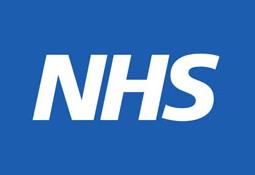 NHS dentist logo