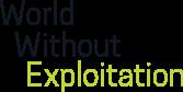 World Without Exploitation