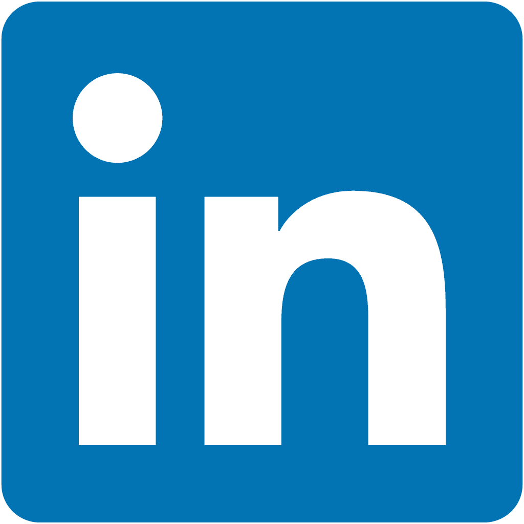 Follow the Department on LinkedIn
