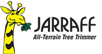 Jarraff All-Terrain Tree Trimmer