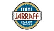 Mini-Jarraff