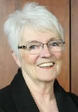 Rev. Sandra McKinney