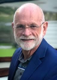 Rev Paul Hasselbeck