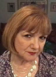 Rev. Debra Williams