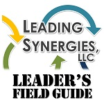 Leader's Field Guide Logo