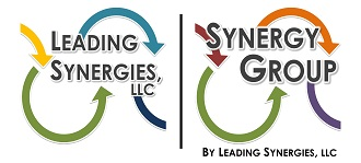 Leading Synergies & Synergy Group Logos