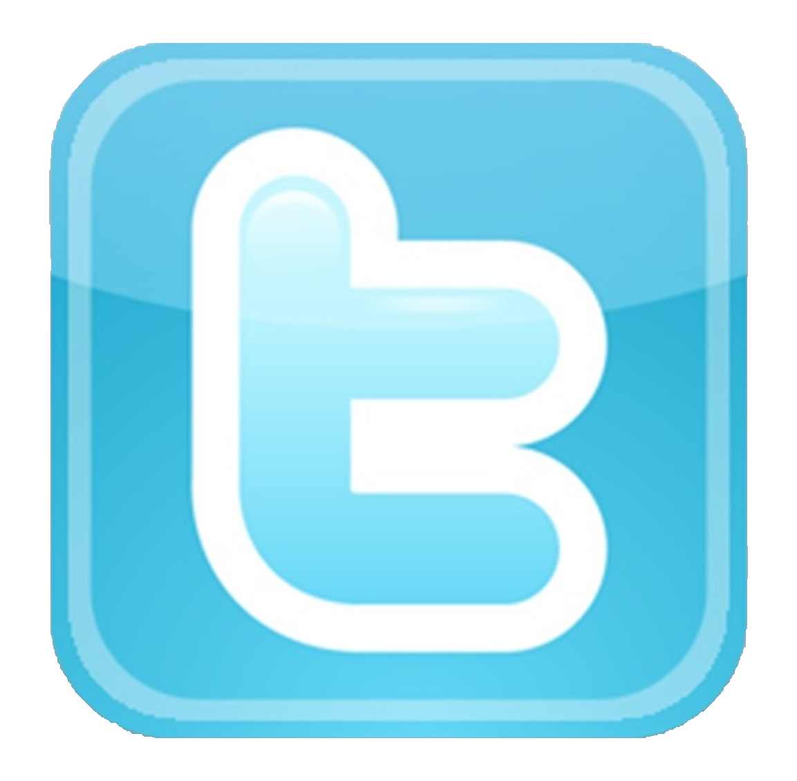 6twitter_logo.png