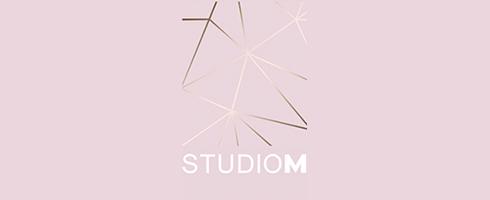 Studio M Boutique